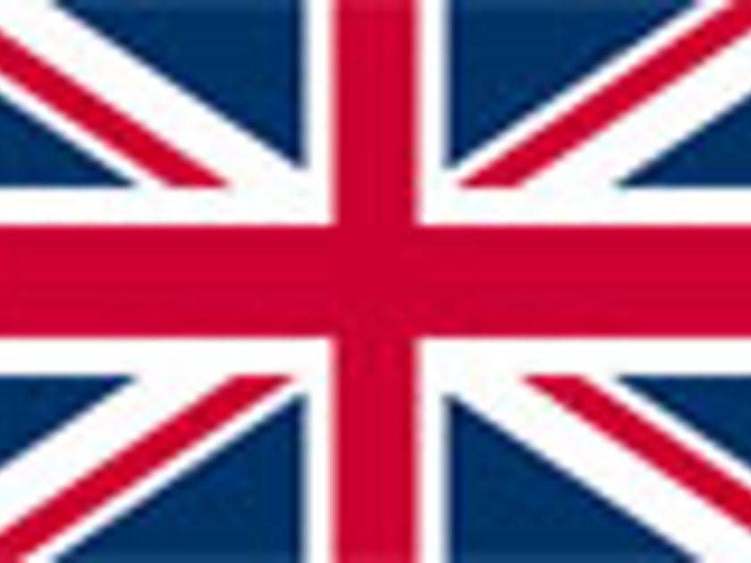 EKCO AUDIO UK EV55SE TUBE INTEGRATED CLASS A - AWARD WINNING
