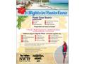 Punta Cana Hotel Package Getaway