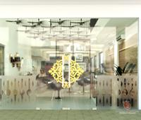 aview-interior-sdn-bhd-modern-malaysia-wp-kuala-lumpur-exterior-interior-design