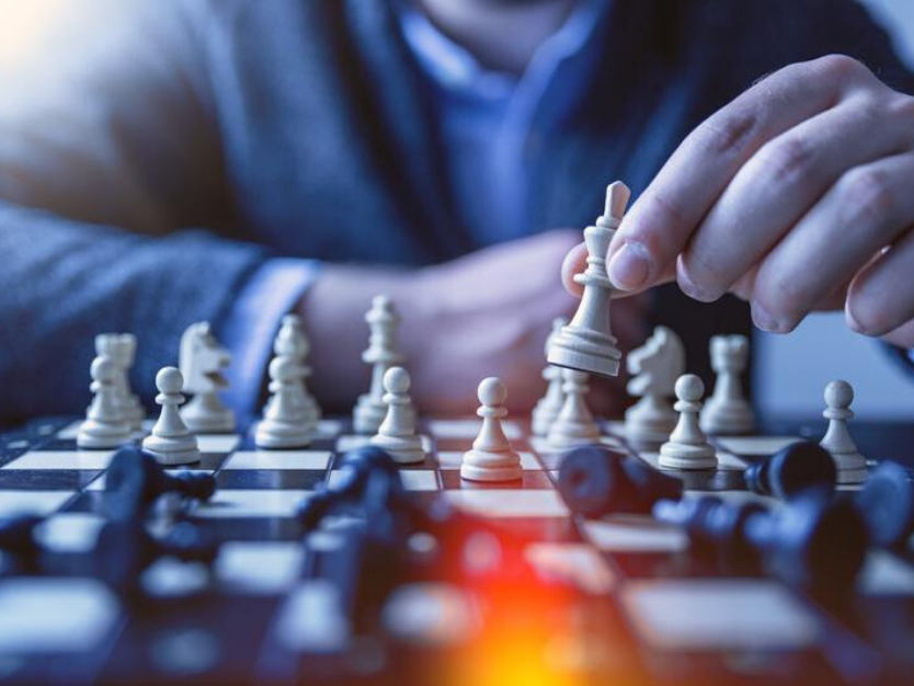 chess b1.png