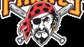 ARPCA - Pirates