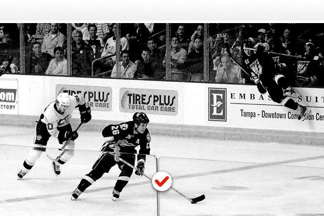 NHL Betting Picks for October 14: Lightning, Rangers, Islanders, Kraken, More