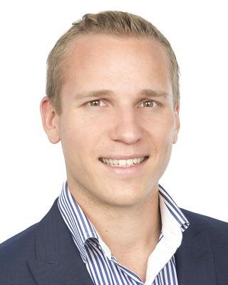 Jean-Sébastien Laflamme