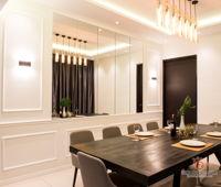 grov-design-studio-sdn-bhd-contemporary-malaysia-penang-dining-room-interior-design