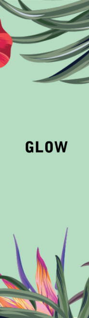 See our Glow Collection