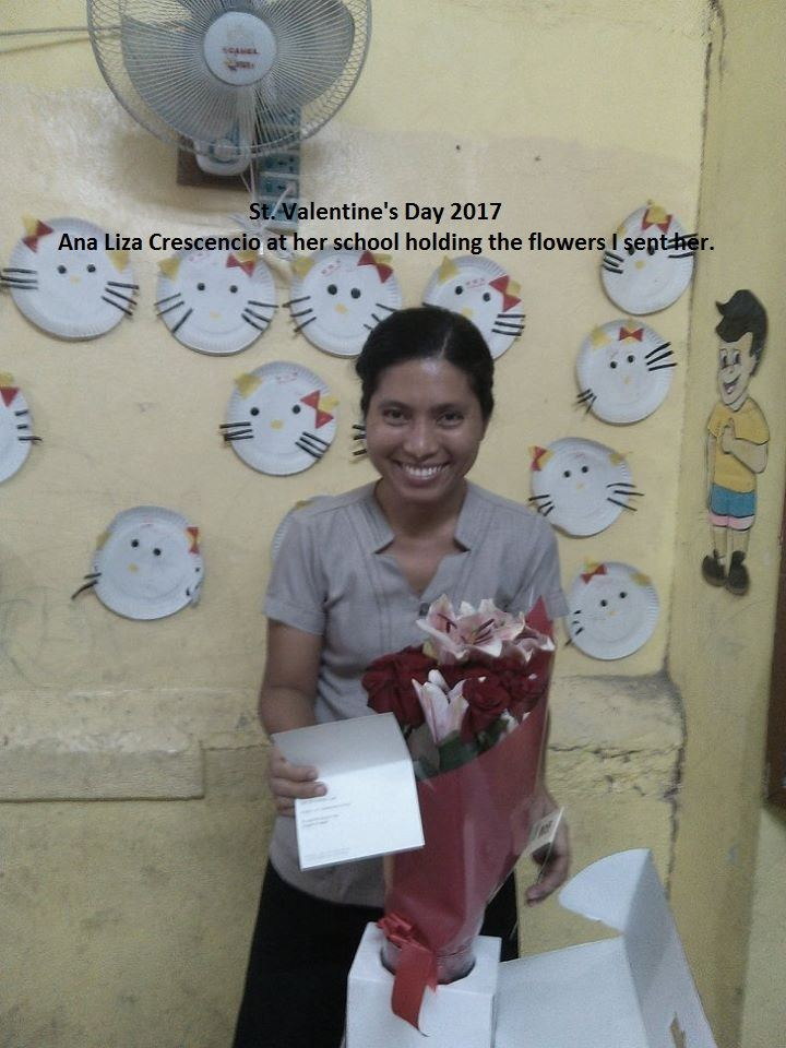 Ana Liza St. Valentine's Day 2017 at school.jpg