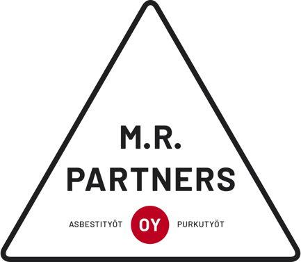 M. R. Partners Oy, Espoo