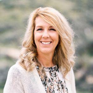 Debbie Holsman