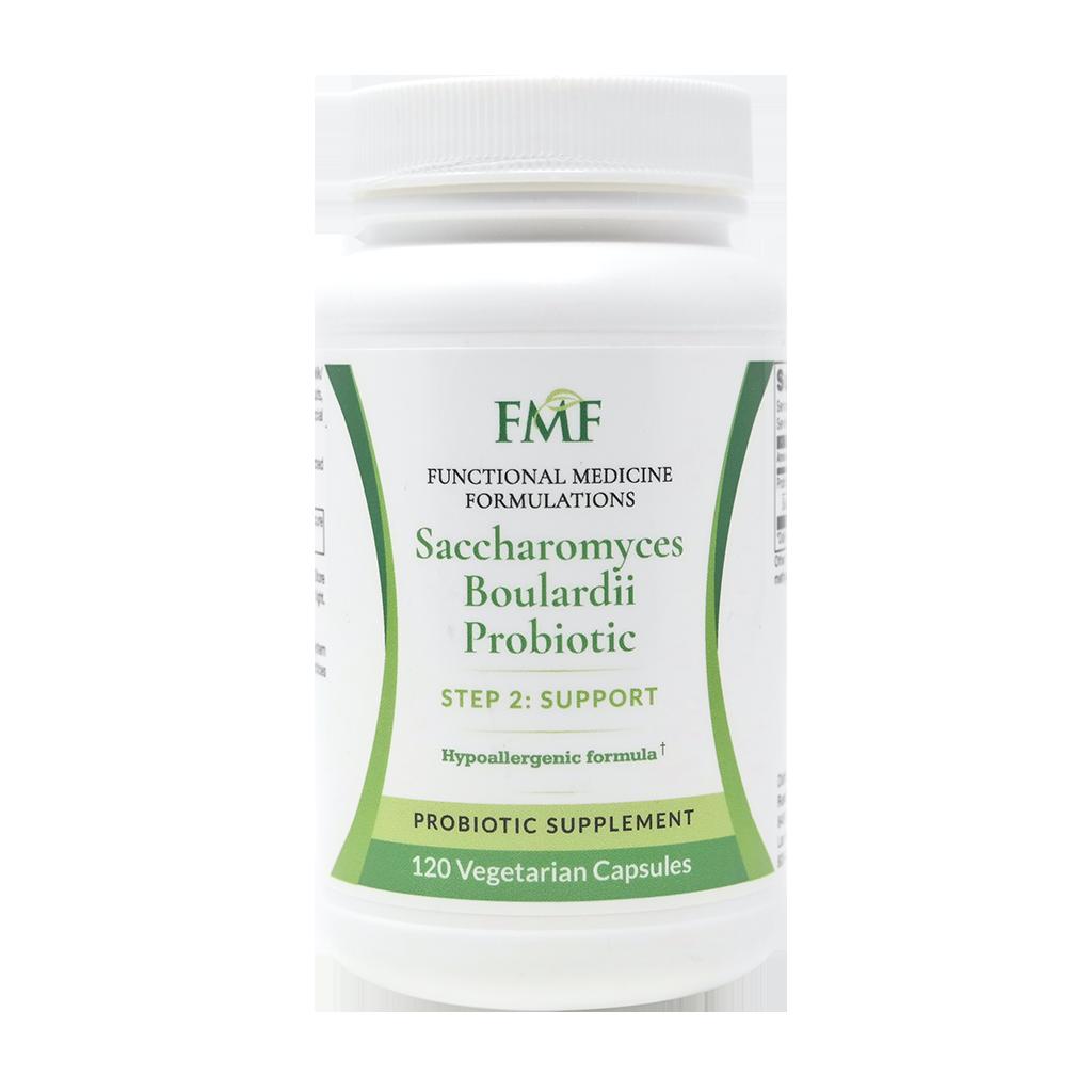 The Best Soil-Based Probiotics -