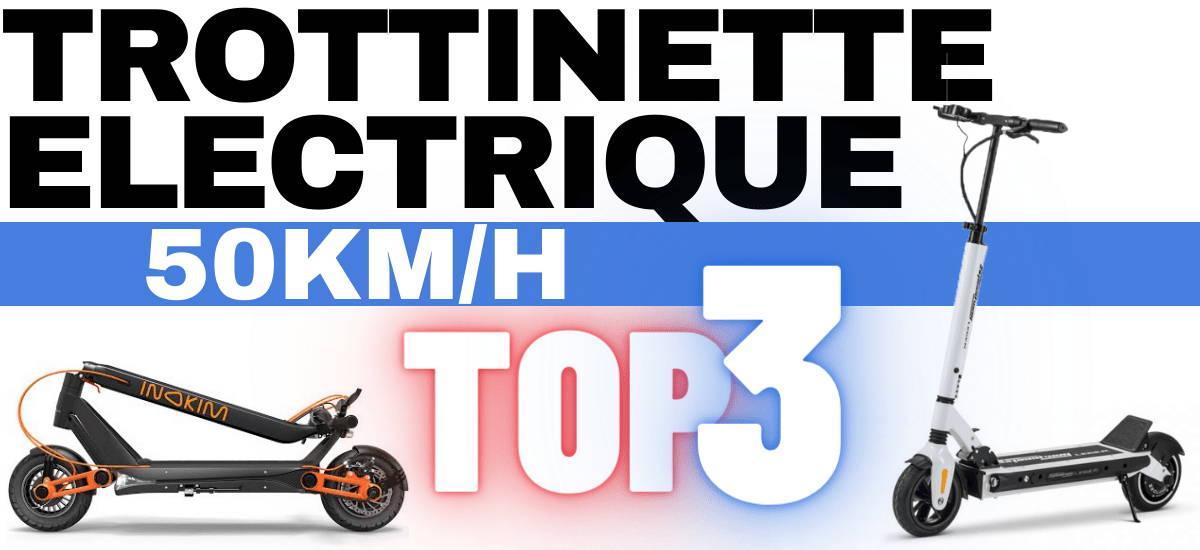 trottinette-50kmh