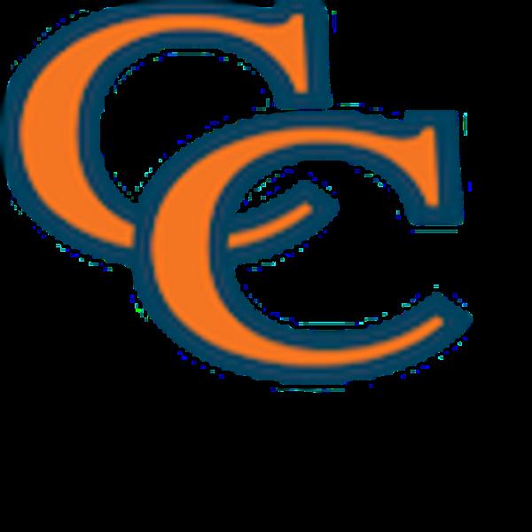Chatsworth Charter High School PTSA