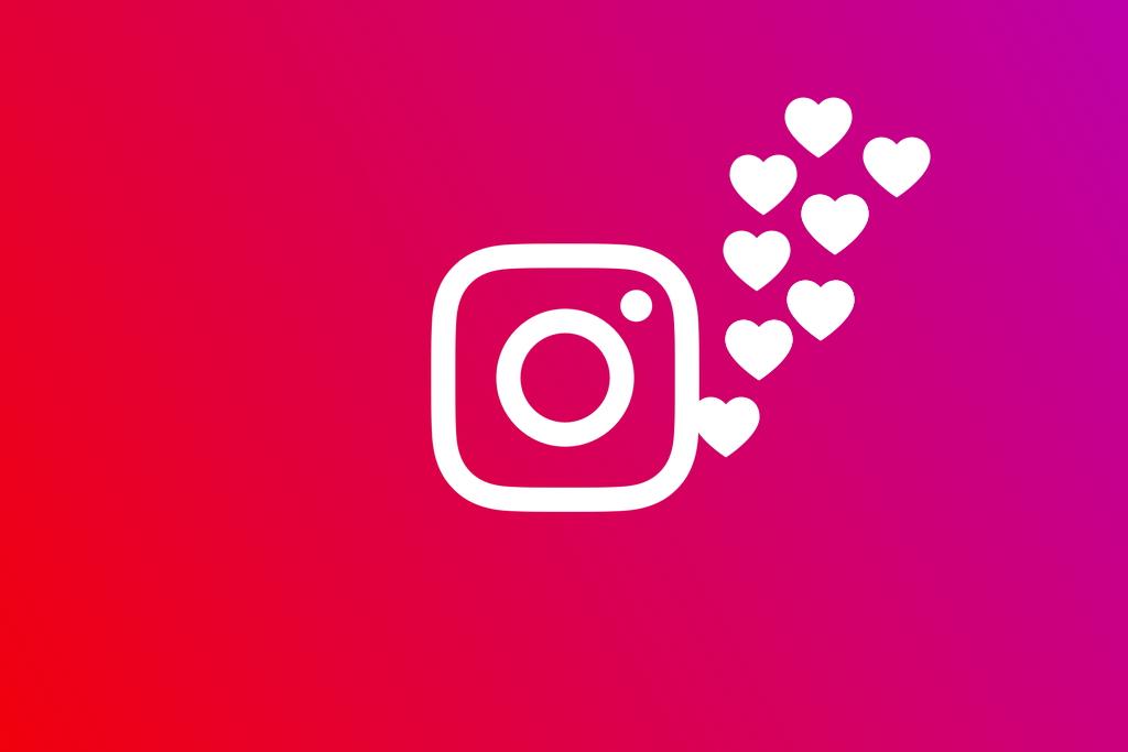 Buy Instagram Likes in Canada