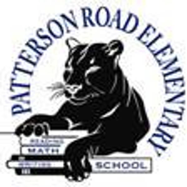 Patterson Road Elementary PTA