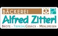 Logo Bäckerei Alfred Zitterl