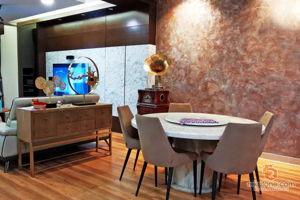 cubebee-design-sdn-bhd-asian-contemporary-modern-malaysia-selangor-dining-room-living-room-interior-design