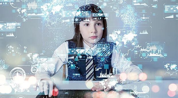 Радио «Комсомольская правда» запустила серию подкастов «Гости из будущего» в рамках проекта «Урок цифры» - Новости радио OnAir.ru
