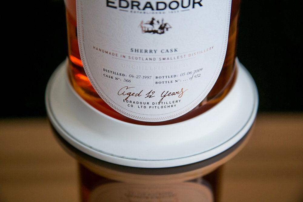 Graphiste-freelance-Paris-Edradour-whisky-packaging-Alexandre-Arzuman19.jpg