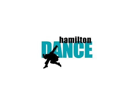 Half off Tumbling II Classes at Hamilton Dance Studio