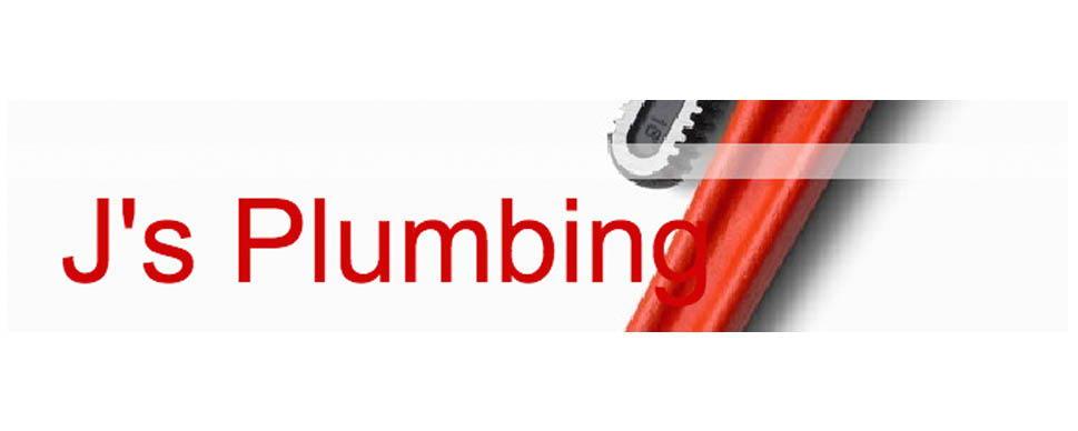 J's Plumbing