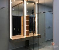 wa-interiors-modern-malaysia-wp-kuala-lumpur-walk-in-wardrobe-interior-design