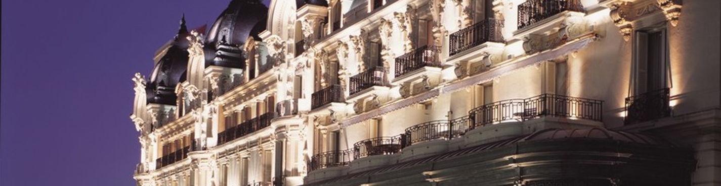 """Однодневный Тур из Милана в Монако (Монте Карло) + Сан Ремо """"город цветов и песен"""""""