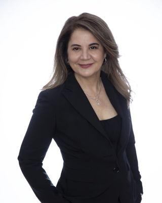 Lucia   Salvi