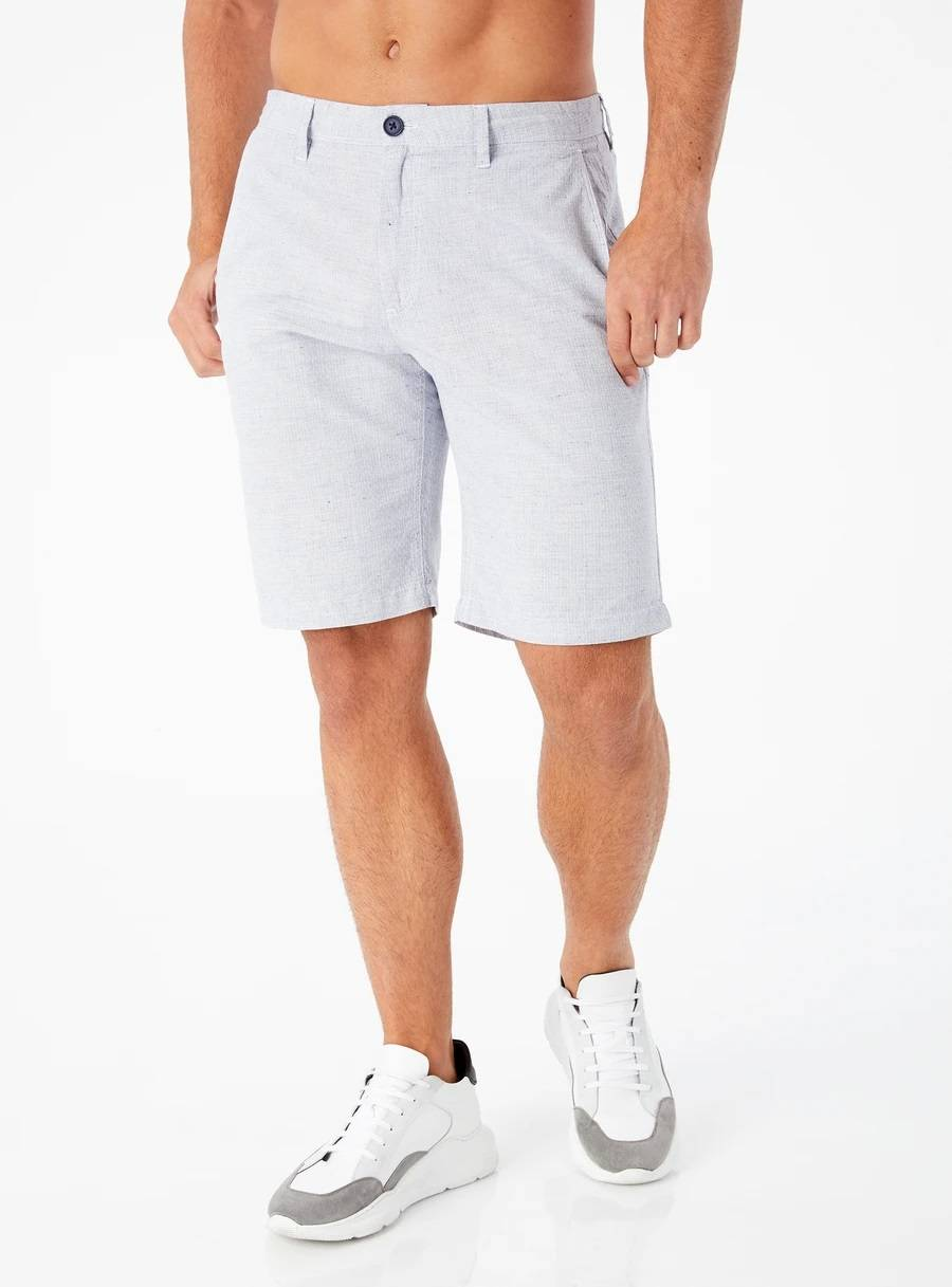Sea Breeze Chino Short