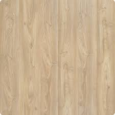 LCF026 (Planked Acacia)