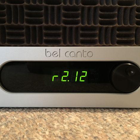 Bel Canto Design DAC-3