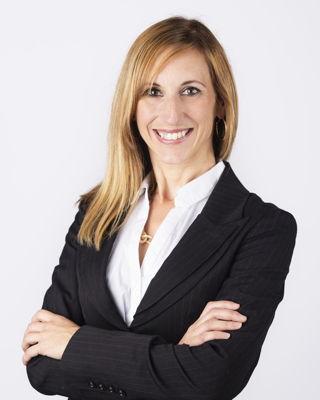 Julie Sanscartier