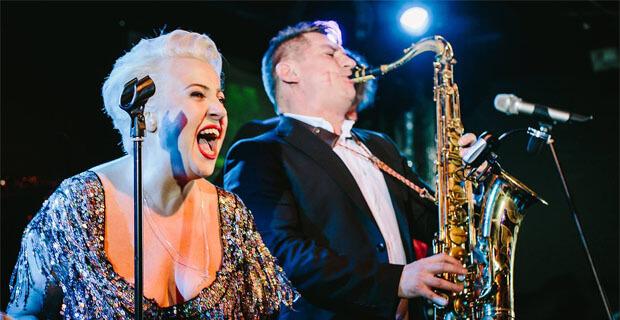 Радио Romantika – информационный партнер концерта Теоны Контридзе - Новости радио OnAir.ru