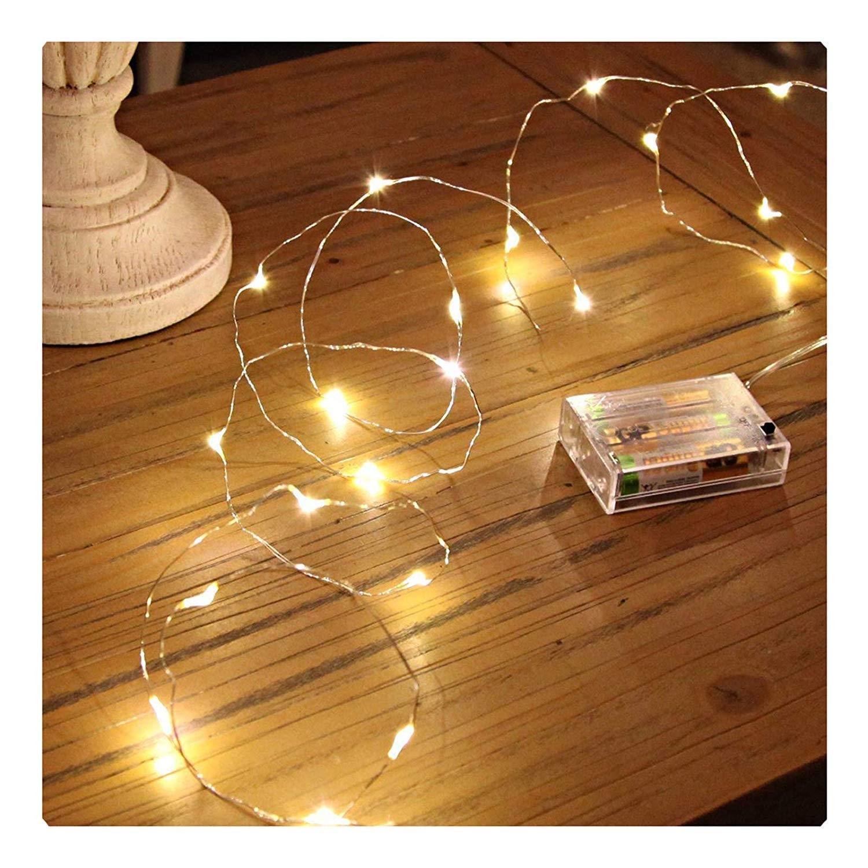 sannui led lights