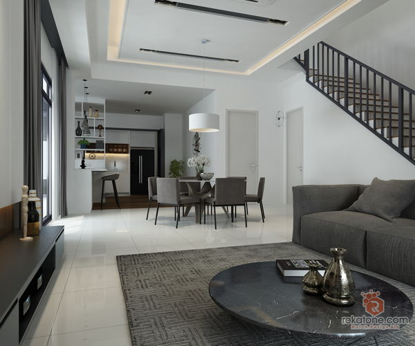 zane-concepts-sdn-bhd-contemporary-minimalistic-modern-malaysia-selangor-dining-room-living-room-3d-drawing