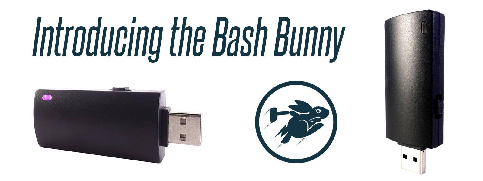 flash link updater купить в самаре