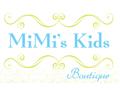 $50 Gift Card to Mimi's Kids Boutique plus NOLA skyline pillow