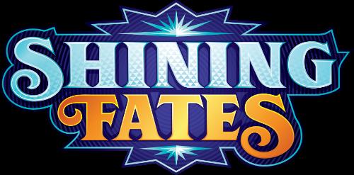 shining-fates-logo