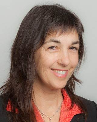 Julie Lecompte