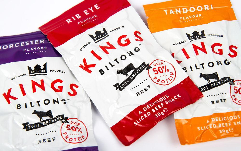 2-10-14-KingsBiltong-6.jpg