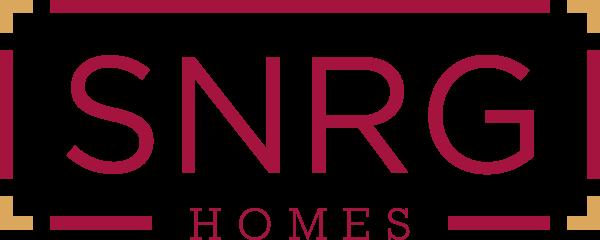 SNRG Homes @ KW Preferred Realty