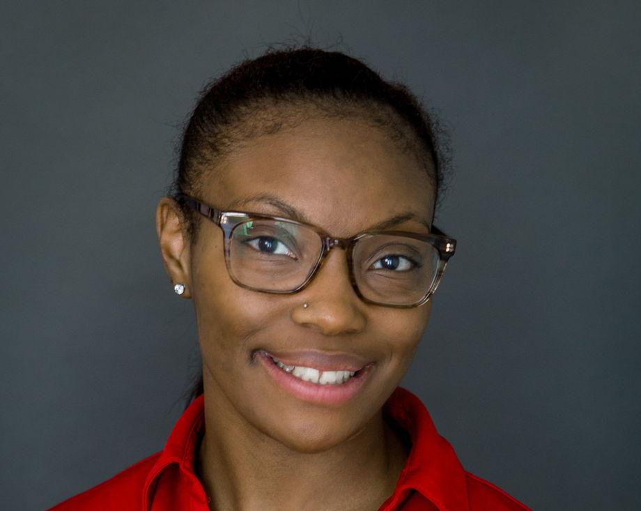 Erin Edward , Preschool One Assistant Teacher