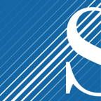 Schaeffer's Investment Research logo