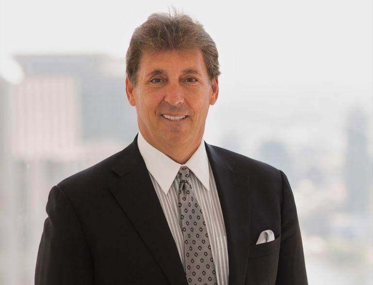 David J. Deluccia
