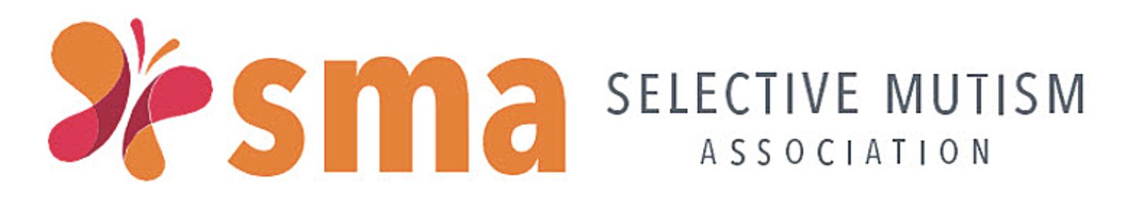 Selective Mutism Association (SMA)