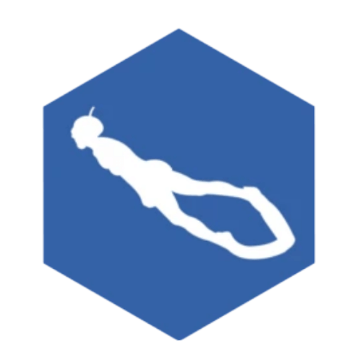 freediving is becoming very popular