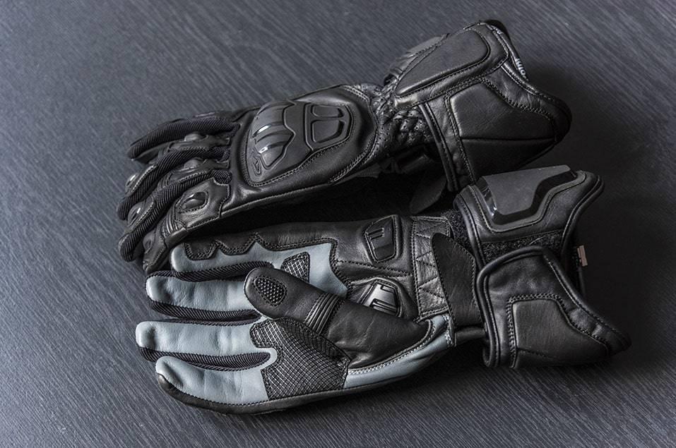 gants-long-trottinette-electrique