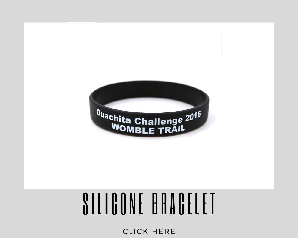Giveaways Promotional Silicone Bracelet