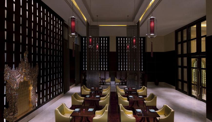 Pachaylen Restaurant image