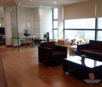 el-precio-modern-malaysia-wp-kuala-lumpur-office-interior-design