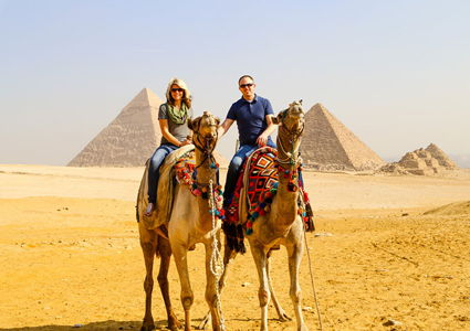 20-most-surprising-things-about-egypt