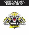 centrals tigers rugby league emu sportswear ev2 club zone image custom team wear